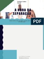 NA-HORA-DA-SEPARAÇÃO