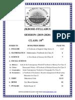 10TH_FINAL_COPY_SYLLABUS_PDF