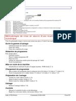 fiche_ctn210.pdf