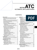 Nissan Note E11 2005-2013 Automatic Air Conditioner.pdf