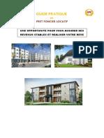 guide_pratique_pret_foncier_locatif.pdf