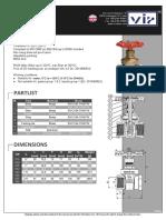 56 (ENG - 180404).pdf