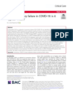 covid 19 ARDS.pdf