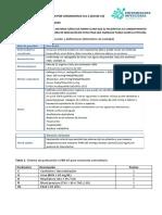 Covid-19 tratamiento .pdf