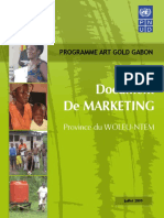 UNDP-GA-ArtGoldG9