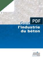 Guide de l industrie du béton.pdf