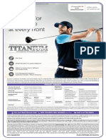 Titanium_Plus_Plan_Web_Flyer