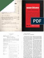 anarchismo-n16-17.pdf