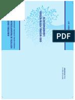 GHID-NATIONAL-PENTRU-RETEAUA-LABORATOARELOR-TB (1).pdf