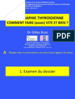 echo thyroide2.pdf