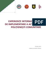 Experiente_internationale_implementare_APC
