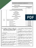 decret 15-289 retraite casnos.pdf