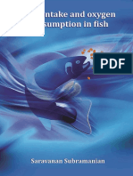 feed_intake_and_oxygen_consumption_in_fish-wageningen_university_and_research_282460.pdf