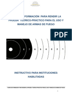 MI_instructivo_THATA.pdf