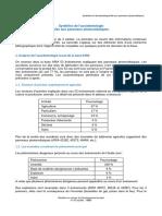 2016-02-18-SY-Photovoltaique-ALG-FR-Vfin.pdf