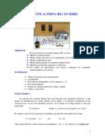 13.- CORRIENTE ALTERNA-versión2
