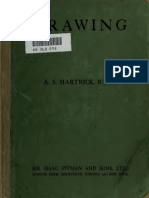 Drawing - Hartrich.pdf