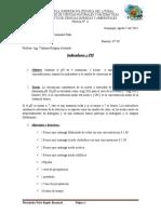 Práctica-N-11