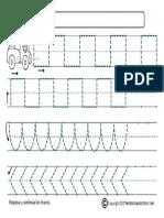 ejercicios de trazos.pdf
