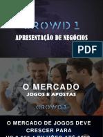 Crowd1-MARCH2020-PC.pdf
