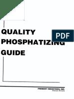 Phospating guide.pdf