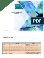 fbd6206115e9628ce3a7f2b9f77f015c.pdf