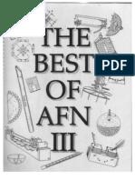best of afn iii_1