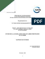 anexo_1_analisis_de_legislacion_de_ap_en_tunez