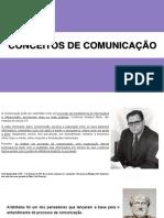 Comunicação - Sessão nº1 (1)