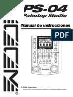 ZoomPS4.pdf