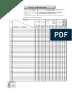 instrumentos de evaluacion para asignaura de lenguaje.pdf