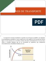 1.1 fenómenos_de_transporte
