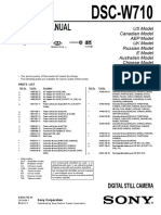 sony_dsc-w710_parts.pdf