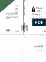 350832525-238973566-Felipe-Martinez-Marzoa-Historia-de-La-Filosofia-I-pdf.pdf