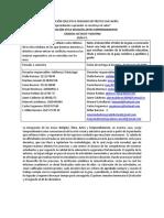 guia de areas integradas 8 y 9 (1)