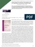 Cristopher Bollas.pdf