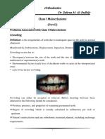 CL 1 part 2.pdf