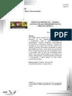 Poetas_da_benzecao_ramos_santos_velas_e.pdf
