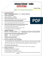 A.P IX CLASS W.S(13.04.2020).pdf