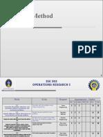 Topic 03 - Simplex Method.pptx