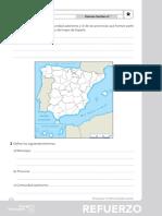 Refuerzo06.pdf