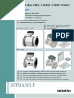 A5E01223060-AB_MAG_3100_MAG_5100W_QS.pdf
