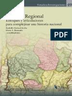 La_historia_de_la_justicia_y_las_otras_h.pdf