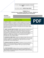FR02_Identificación Riesgos Aplicables.xls