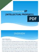 IP Pitch Deck.pptx
