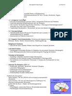 biologie Lernzettel.pdf