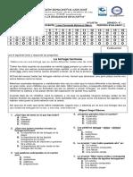 LC grado cuarto. 1p.pdf