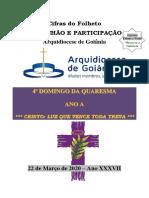 22-mar-2020-4º-domingo-da-quaresma-00051251.pdf