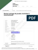 Actividad 3. Automatizada – ETICA PROFESIONAL.._.pdf (1)