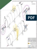 PGS-JOBN190587-MEC-DRW-006-01-Plan d'arrangement réservoir + unité filtration
